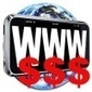 Web sur cellulaire en vacances : attention à la facture! - FrancoisCharron.com   Vie facile   Scoop.it