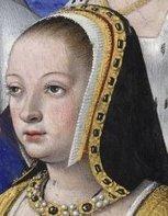 Anne de Bretagne 1514/2014 | Histoire de France | Scoop.it