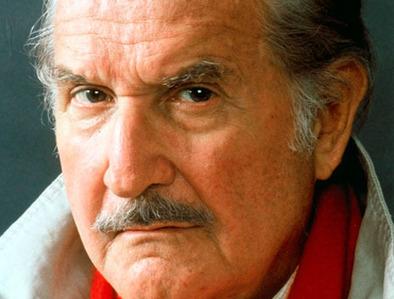 Le Magazine Littéraire : L'écrivain mexicain Carlos Fuentes est mort | BiblioLivre | Scoop.it