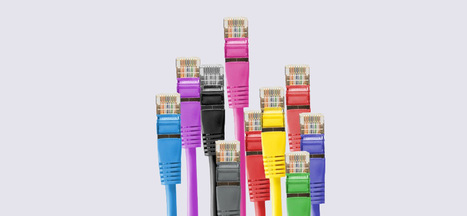 Where Are All the FTTC Subscribers?   Evolving Networks   e-learning courses   Scoop.it
