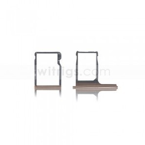 SIM + SD card tray for HTC One M8 – Witrigs.com | OEM Repair Parts for HTC One | Scoop.it