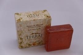 Liquid Soaps | liquid hand wash| skin care liquid soaps| terrai | Terrai natural skin and hair care products | Scoop.it
