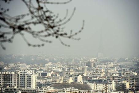 Les maires doivent s'engager contre les combustibles fossiles par Naomi Klein | Innovation & énergie | Scoop.it