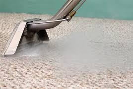 How To Choose The Best Carpet Cleaning Company | Carpet Cleaning Vancouver WA | Heaven's Best Carpet Cleaning | cleaning | Scoop.it