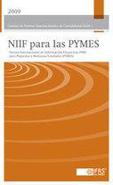 Descargar NIIF para Pymes | Heidy | Scoop.it