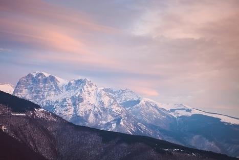 Natale 2017: Un aiuto per i Monti Sibillini   Le Marche un'altra Italia   Scoop.it