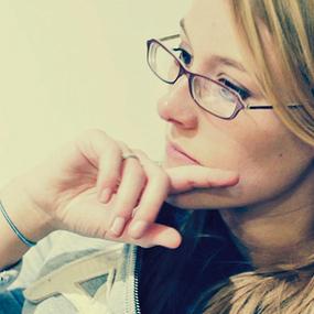 Think For Yourself--Best Leadership Tip Ever | Emotional Intelligence Development | Scoop.it