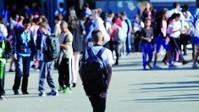 Harcèlement à l'école : ils en parlent - Expressions - Les nouvelles de Venissieux | Violence entre jeunes | Scoop.it