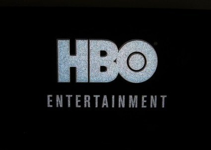 What HBO Can Teach Us About Content Marketing | [Focus on : #Digital #Web #Social Media #Marketing] | Scoop.it