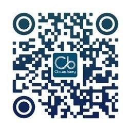 Clic en berry Mobile | Iphone & Ipad | Scoop.it