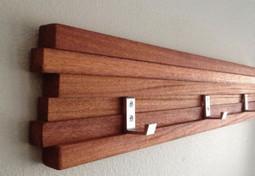 Wall Hooks | zenbali furniture | Scoop.it