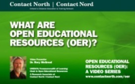 10 short videos to get you fully primed on Open Educational Resources | Open Education | Scoop.it