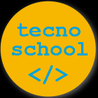 Tecnoschool apps-Appinventor & scratch