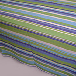 Table Linens Wholesale | Table Linens Wholesale | Scoop.it