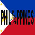 INFORMATION FOR EXPATS - Your Life in the Philippines | philippines | Scoop.it