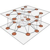 Driving Interconnected Networks to Supercriticality   Content in Context   Scoop.it