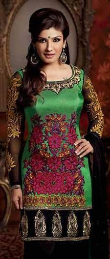 Salwar Kameez Designs for Woman | by EmildaWpa | Emmy Photos | Scoop.it