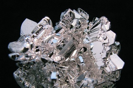 This Mineral Could Save Your Life | Yahoo Health | Cardiac stroke gum | Scoop.it