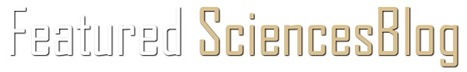 Featured Sciences Blog   OMICS Publishing Group   Scoop.it