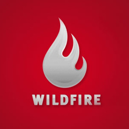Alternatives to Wildfire and NorthSocial for Facebook Page Applications | social media news | Scoop.it