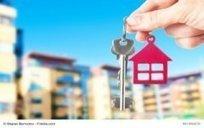 Domotique, travaux, écoquartier… Les attentes de propriétaires de logements évoluent | Consumer Trends | Scoop.it