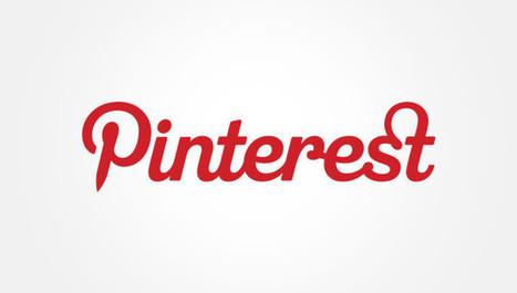 100 millions d'utilisateurs sur Pinterest | MediaSociaux infos | Scoop.it