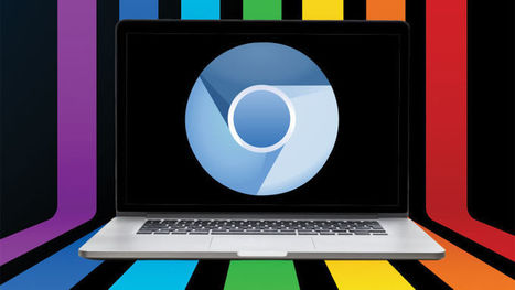Turn Your Old Laptop Into a Chromebook with CloudReady | Geek in your face | Scoop.it