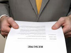 Leave the Resume Alone! 10 Factors to Focus on First | The Savvy Intern by YouTern | Nonprofit jobs | Scoop.it