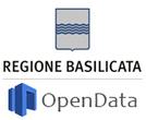 Добро пожаловать - OpenData Регион Базиликата | Open Government Daily | Scoop.it
