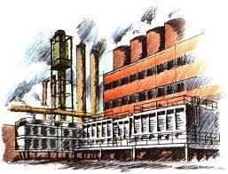 America's Most Post-Industrial Metros   Real Estate Plus+ Daily News   Scoop.it