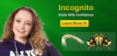 Hidden Braces Treatment in Georgetown: It Helps You Smile Confidently   George Town Braces   Scoop.it