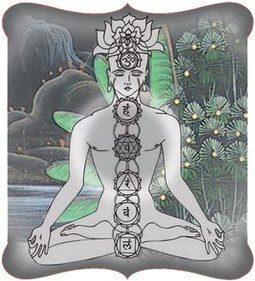 Exercises for stimulating the Anahata Chakra - Prabhuji Yoga | Chakra Meditation | Scoop.it