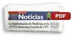 Recortes en los observatorios de incendios de Navarra | Ordenación del Territorio | Scoop.it