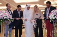 Le Silla now in Dubai! - Zawya   Le Marche & Fashion   Scoop.it