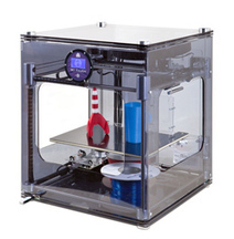 3DTouch 3D Printer | Bits From Bytes | V_AR | Scoop.it