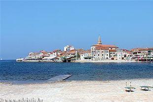 hai già prenotato le tue prossime vacanze in croazia? | Siti Web | Scoop.it