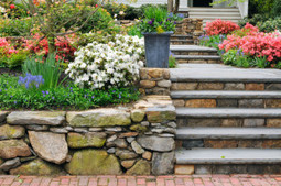The helpful landscape installation company is here Wasatch Rain | Murray's Wasatch Rain | Scoop.it