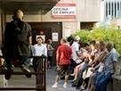 Près de 25 millions de chômeurs en Europe   Les Echos   indicatif futur   Scoop.it