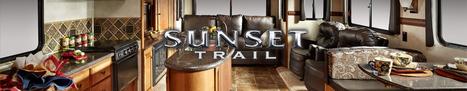 Buy RV's By Sunset Trail | blinkies | Scoop.it