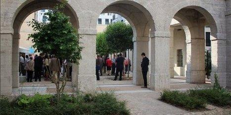 Habitat et Humanisme loge étudiants et convalescents sous un même toit | L'UCLy dans la presse | Scoop.it