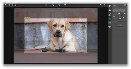 Editare e Correggere Foto su Mac con SnapHeal   Editare Immagini   Scoop.it
