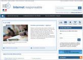 L'utilisation du numérique et des Tice à l'École - Ministère de l'Éducation nationale | Theghost | Scoop.it