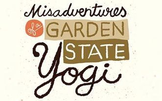 Brian Leaf on 'Becoming Most Real' - Misadventures of a Garden State Yogi · Creativity-Portal.com | creative process or what inspires creativity? | Scoop.it