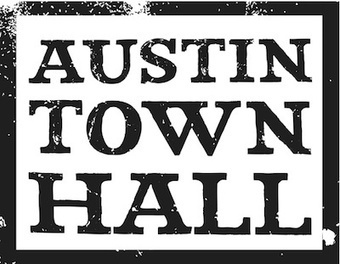 Austin Town Hall Curating First Episode of SXSWfm's Guest DJ Series | SXSW News | Scoop.it