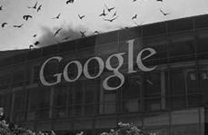 Non, je n'écrirai pas pour Google !   Réseaux sociaux & Community Management   Scoop.it