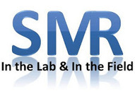 Sports Medicine Research: In the Lab & In the Field: Potentially ... | SMD 100: Introduction to Athletic Training | Scoop.it