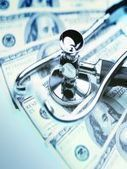 Making Way for Consumerized Healthcare | Total Rewards | Scoop.it