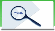 Executive Search Firm | Human Resource Agency | Global Recruitment Agency | Recruitment Advisor in India | Scoop.it