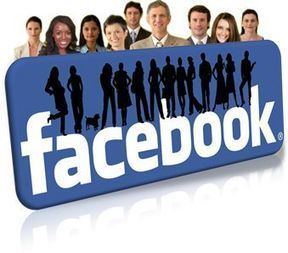 Social Media and Facebook | Business 2 Community | SEO Content | Scoop.it