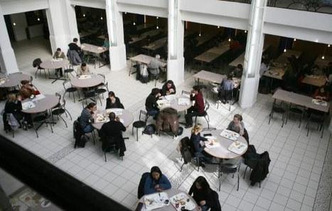 Faire des études coûte de plus en plus cher | Actualité politique, sociale & culturelle | Scoop.it
